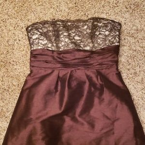 Dresses & Skirts - Kerried Away Couture Dress